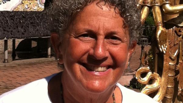 Ellen Bialo